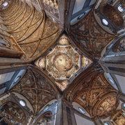Parma Cathedral, Parma