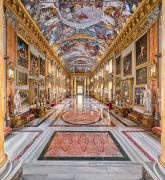 Palazzo Colonna, Rome