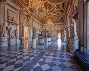 Capitolini Museum, Rome