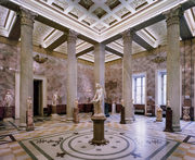 , Hermitage Museum