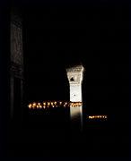 Marble Column, Hagia Sophia, Istanbul