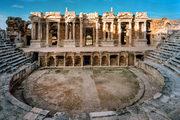 Hierepolis