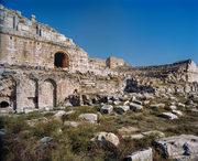 Miletos