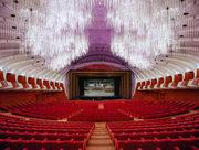 Teatro Regio, Turin