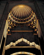 Suleymaniye Mosque, İstanbul
