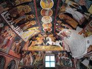 St. Jean Church – Cappadocia