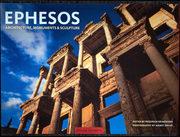 Ephesos – Cover