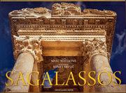 Sagalassos – Cover