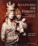 Sculptured for Eternity