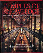 Temples of Knowledge