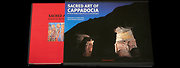 Sacred Art of Cappadocia