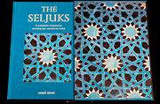 The Seljuks