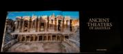 Ancient Theaters of Anatolia